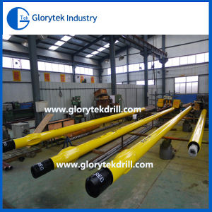 Oil Well Drilling API Downhole Mud Motor pictures & photos