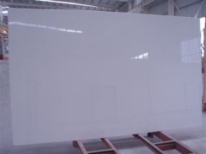 Crystal White Crystallized Glass Tile Manufacturer, Exporter, Supplier pictures & photos