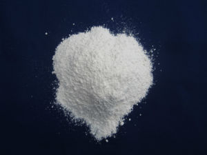 Calcium Chloride Anhydrous 94-97% pictures & photos