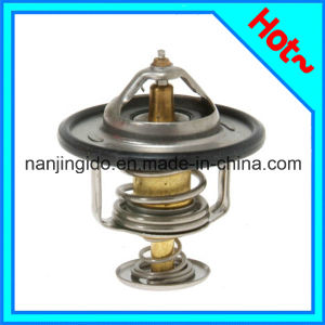 Engine Thermostat for KIA K2500 2003 25510-42100 pictures & photos