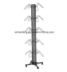 High Quality Bicycle Storage Stand for Helmet (HDS-033) pictures & photos