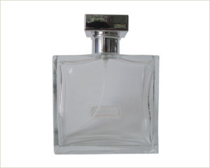 G12 Glass Perfume Bottle pictures & photos