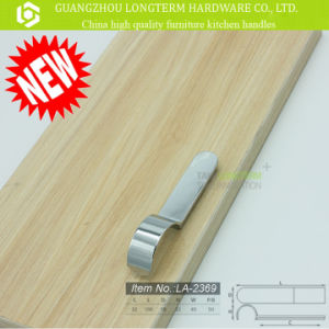 New Design Zinc Alloy Furniture Hardware Kitchen Cabinet Handle Wholesales pictures & photos