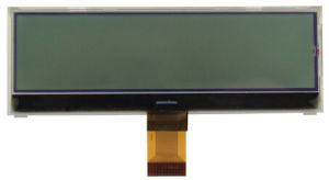 6.0 Inch Vertical TFT LCD Display Module with Nt35598 Driver IC pictures & photos
