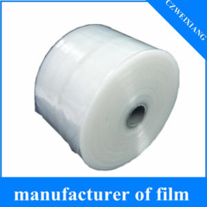 PE Static Surface Protection Plastic Film pictures & photos