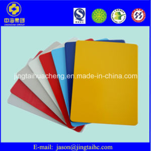 Decoration Material of ACP or Aluminum Panel pictures & photos
