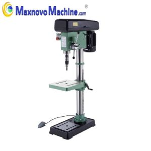 25mm Industrial Drilling Tapping Press Machine (MM-DT25) pictures & photos