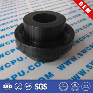 Silicone Rubber Grommet for Electric Cable (SWCPU-R-G771) pictures & photos