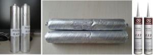 High Performance One Component Spray Polyurethane Foam (Kastar222) pictures & photos