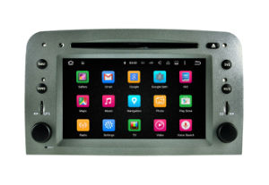 Carplay Car DVD Player for Alfa Romeo 147 Android GPS Navigation (HL-8805GB) pictures & photos