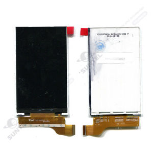 LCD for Own S3001d Moile Phone Digitizer Replacement pictures & photos
