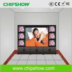Chipshow Ah5 SMD Indoor Full Color HD LED Display Screen pictures & photos