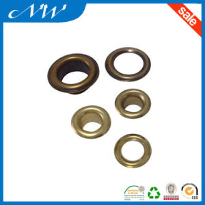 Wholesale Different Size Metal Brass Eyelet pictures & photos