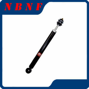 SGS Certification OEM All Type Auto Shock Absorber Nbnf 27555 pictures & photos