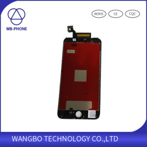 2016 Factory Supplier Wholesale LCD Display for iPhone 6s pictures & photos