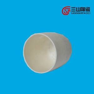 Alumina Ceramics for Laboratory and Industrial Usage pictures & photos