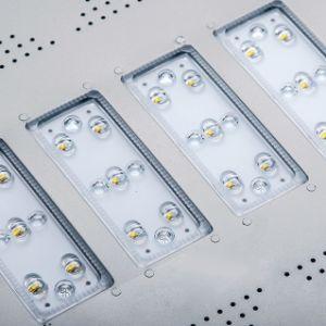 2016 Factory Price Solar Light 10W LED Solar Garden Light pictures & photos