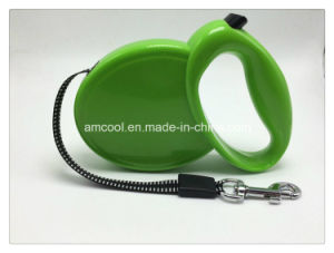 Hot Sale New Dog Leashes Retractable Leash pictures & photos