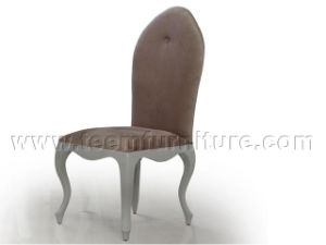 2016 New Style Chair Wholesale Dining Chair Ls-308 New Design Dining Chair Luxury Dining Chair pictures & photos