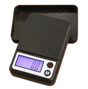 Mini Scale (ML-A05)