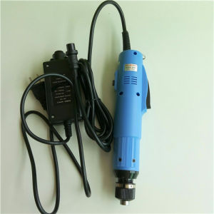 Adjustable Precision Full Automatic Electric Screwdriver of Power Tools (POL-801T) pictures & photos