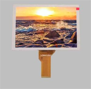 8 Inch TFT LCD Module Display with 800X600 Resolution pictures & photos