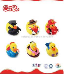 Lovely Rubber Ducky Toys pictures & photos