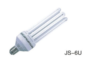 High Quality New Product Efficent L Bulb 5W pictures & photos
