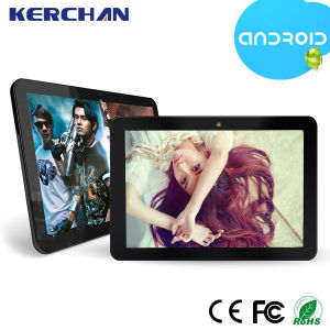 15.6 Inch Wall Mounted Android Tablet 1GB RAM, Video DVD Player