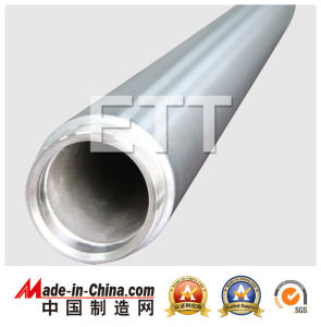 High Qualtiy Chrome Chromium Sputtering Target in China pictures & photos