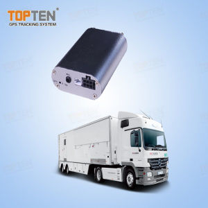 Monitor Voice GPS Tracking System Protect for Car and Big Truck Tk108-Ez pictures & photos
