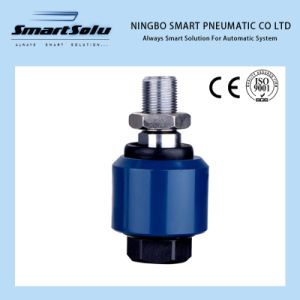 ISO-Uj Type Float Jiont Pneumatic Fittings, Cylinder Connecting Fits pictures & photos