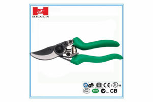 Garden Tools Pruning Shear pictures & photos
