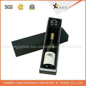 High Quality Wine Glass Packaging Box pictures & photos