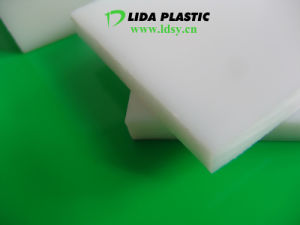 PP Sheet, Polypropylene Sheet pictures & photos