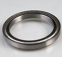 6702-Zz (15*21*4) Steel Materials/Deep Groove Ball Bearing pictures & photos