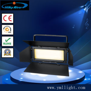 180W Soft Beam LED Light with Remote Phosphor Technology pictures & photos