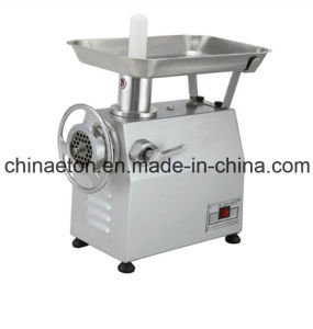 2015 Hot Selling Meat Grinder Maker (ET-TK-22A) pictures & photos