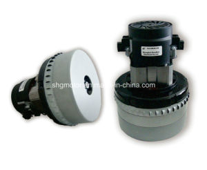 Ametek Motor for Vacuum Cleaner pictures & photos