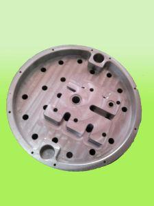 Hot Melt Adhesive Machine Heating Plate