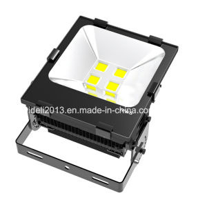 Hot Sale 2015 High Power COB LED Tunnel Flood Light 200W pictures & photos