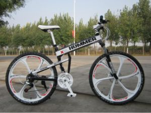 China Wholesale MTB Mountain Bike pictures & photos
