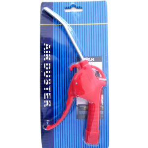 Plastic Air Blow Gun /Air Duster Gun/Air Spray Gun/Cleaning Gun/Paint Gun pictures & photos