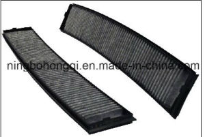 Cabin Air Filter 64319071935 for BMW pictures & photos