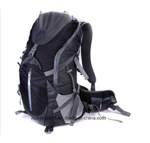 Outdoor Travelling Climbing Camping Backpack Pack Bag (CY5825) pictures & photos