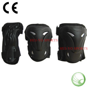 Sport Protectors, Cyclinng Gears, Professional Skate Gears pictures & photos