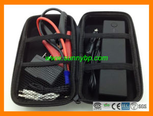 Most Fashionable Solar Bag Charging Power Bank for Mobile Phone pictures & photos