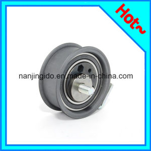 Hot Sale Car Belt Tensioner for Audi A4 1995-2000 058109243c pictures & photos
