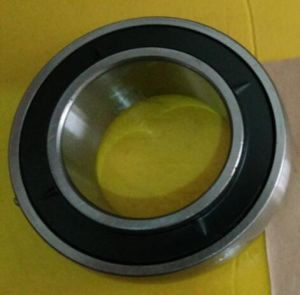 UK210 Spherical Ball Bearing Asahi NSK pictures & photos