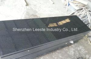 Grey Granite Tile/Slab G654 Galaxy Grey Granite Sales pictures & photos